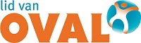 Logo_OVAL_RGB_lid