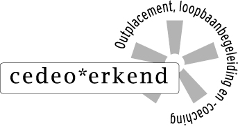 Outplacement-Loopbaanbegeleiding-en-coaching_ZW
